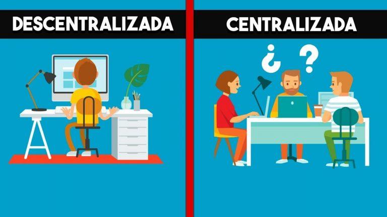 Marketing Español