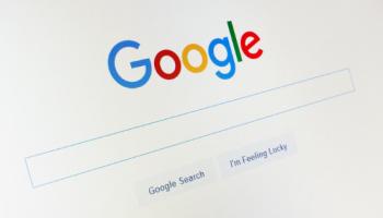 Nuevo-diseño-del-buscador-de-Google