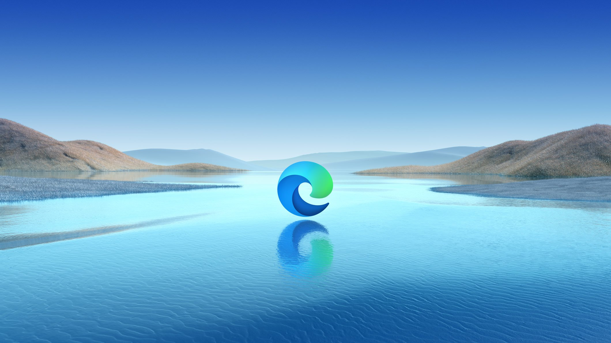 Microsoft Edge Supera A Mozilla