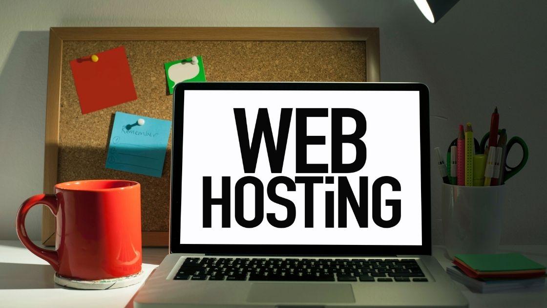 los mejores hosting